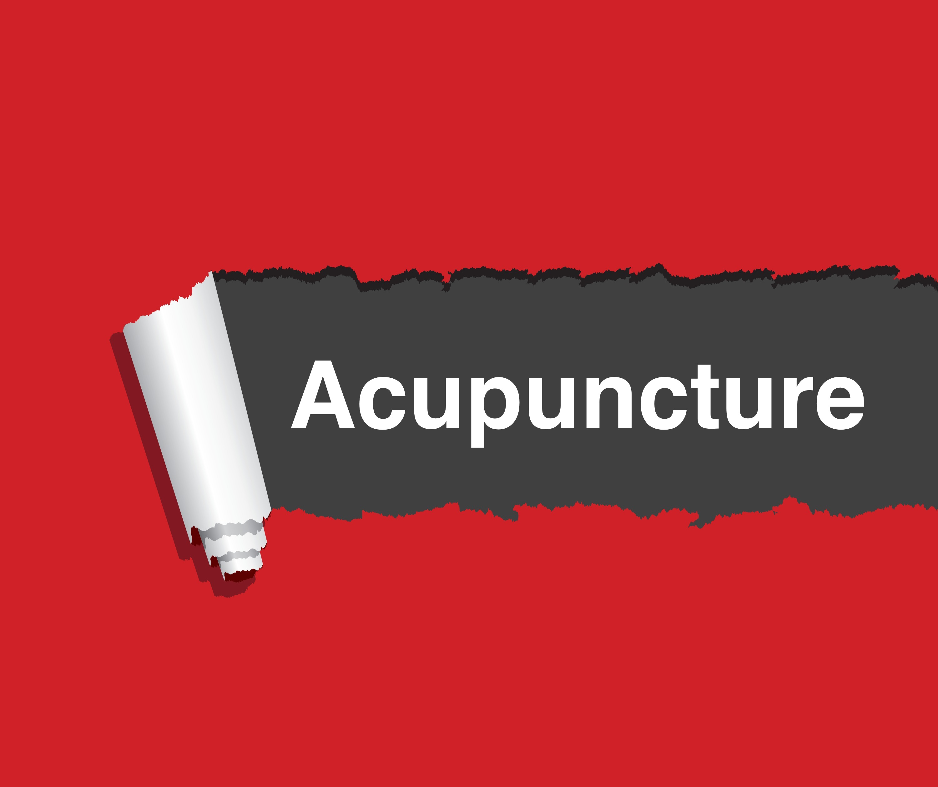 What is veterinary acupuncture and how can acupuncture help my dog or cat?